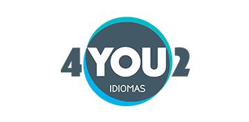 4you2_logotipo