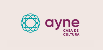 Ayne Casa de Cultura