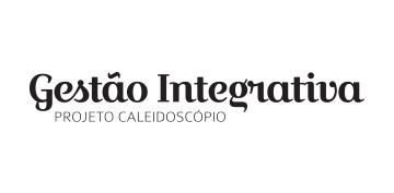 Gestão Integrativa