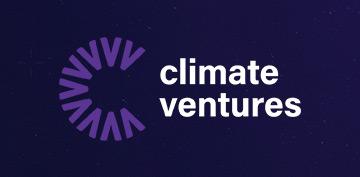 Climate Ventures | Aquatro Cultura de Impacto