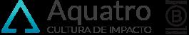 Aquatro Cultura de Impacto