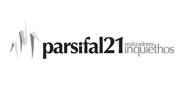Parsifal21 - AQuatro Cultura de Impacto