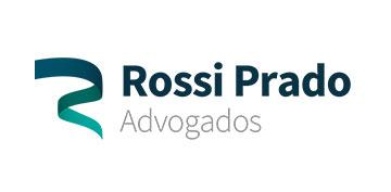 Rossi Advogados - AQuatro Cultura de Impacto