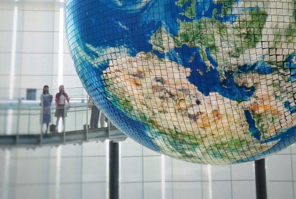 Impacto social: equilibrando lucro e propósito