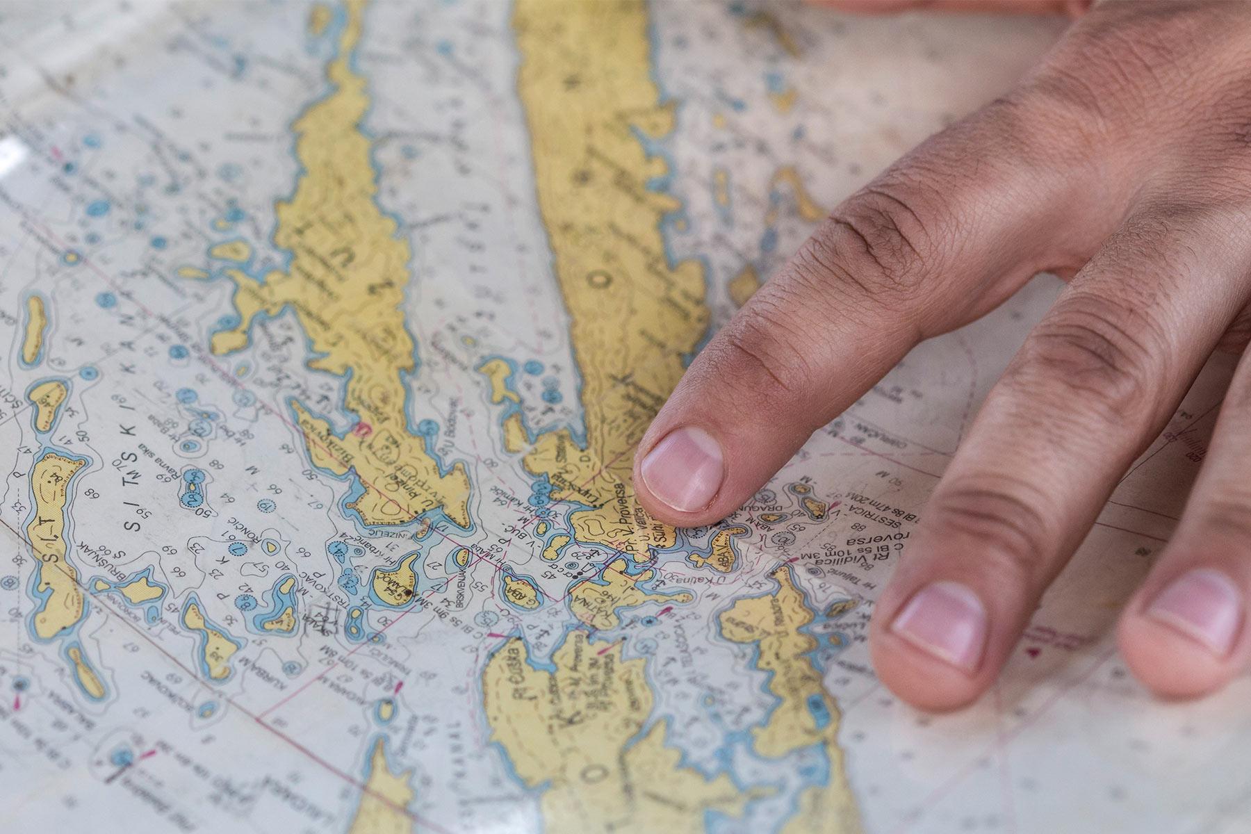 12 dicas para viagens mais equilibradas