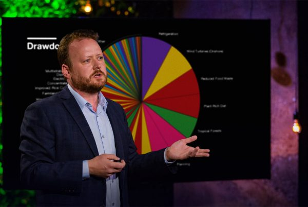 Aquatro Cultura de Impacto - Novidades