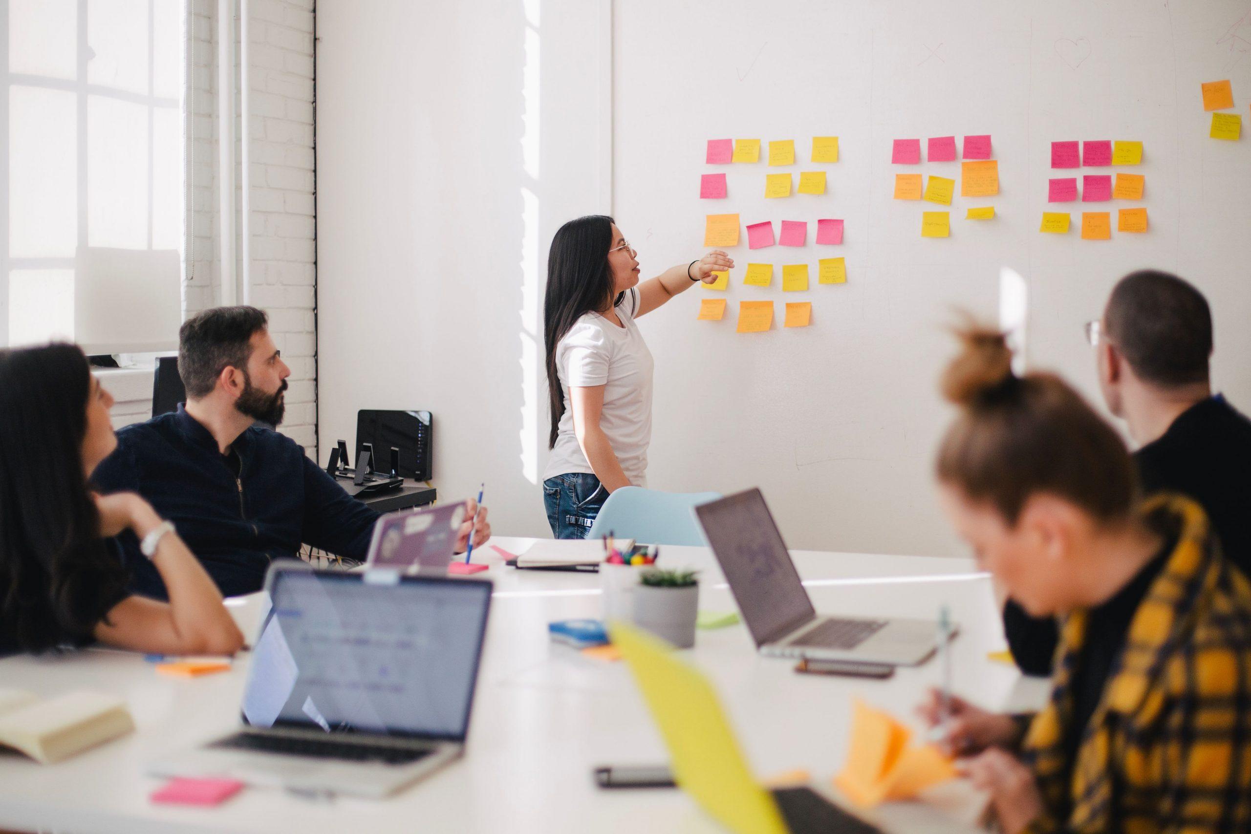 5 maneiras de causar impacto social nos seus negócios
