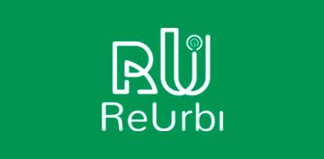 Aquatro Cultura de Impacto - ReUrbi